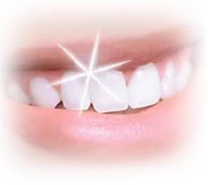sparkly-teeth2.jpg