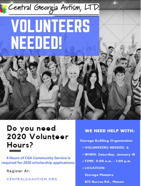 Volunteer Day.PNG