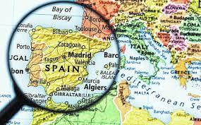 SpainPic.jpg