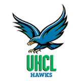 uhcl.png