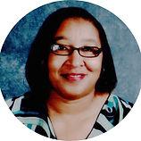 Rita Gatson - Learning Specialist in Literacy