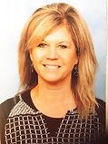 Michelle Hix - Learning Specialist in Literacy
