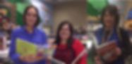 Karen,hilda&RhondaPIC.jpg