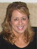 Lillian Beneavente McEnery, EdD. - Board of Directors