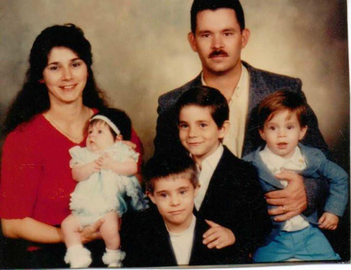 ledbetter family.jpg