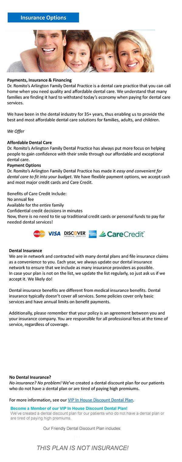 insurance plans 02-13-20 copy.jpg