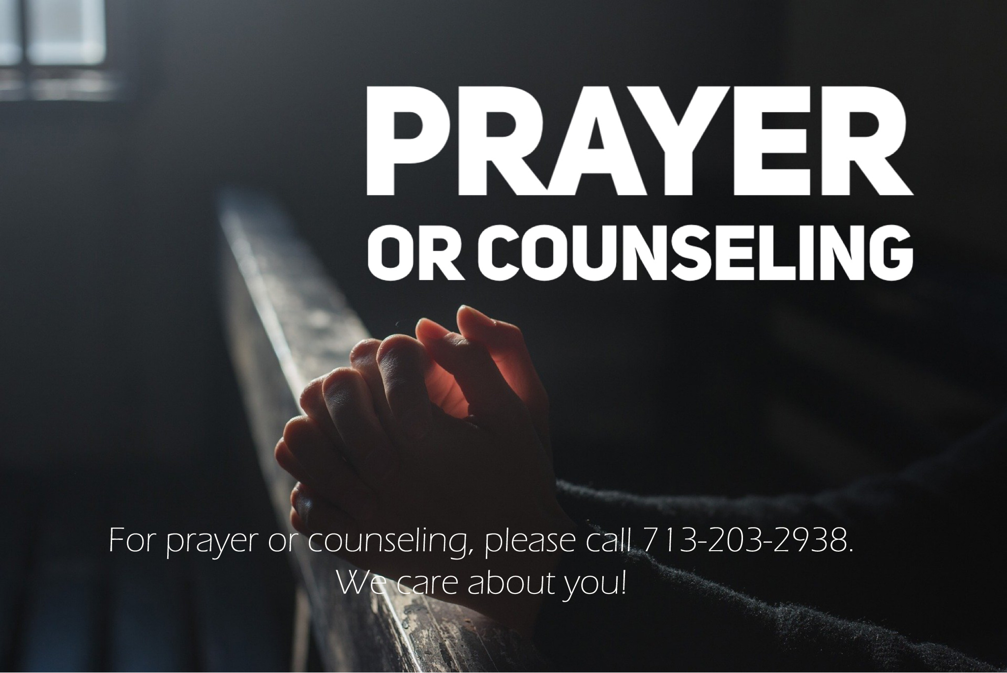 prayer-counseling2