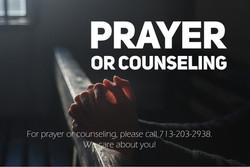 prayer-counseling2