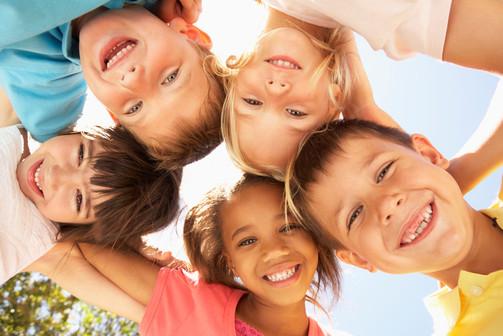 smiling-kids-3.jpg