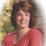 Rhonda Ponder - Learning Specialist in Elementary Math