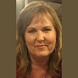 Carol Theiss - Learning Specialist in Literacy