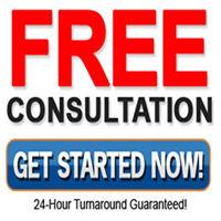 free consultation copy2.jpg