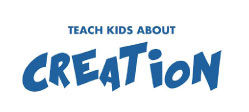 teach-kids-about-creation.jpg