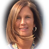 Christie Hahn - Learning Specialist in Secondary Math