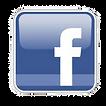 facebook_edited.png