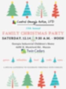 13th-Annual-CGA-Christmas-P.jpg