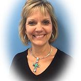 Laura Kovalcik - Learning Specialist in Literacy