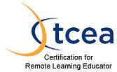 logo_tcea.jpg