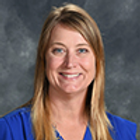 Kimberly Bryant - Learning Specialist in Secondary Math
