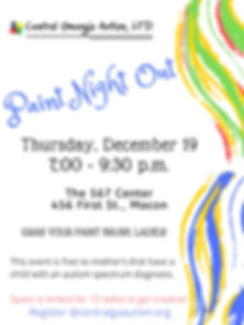 Paint-Night-Out---12-19-19.jpg
