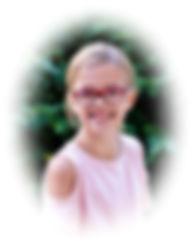 4th-grade-girl.jpg