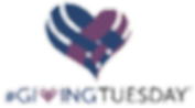 Giving-Tuesday-Logo2_edited.png