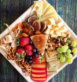 tabla de quesos editado editado.jpg