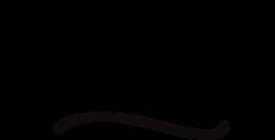 logo-pagina-ahumados-trancura-pucon-1.png