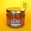 Thumbnail: Mermelada de Cebolla Chardonnay La Cooka