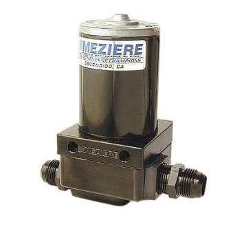 Meziere High Output I/C Pump