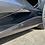 Thumbnail: Carbon Fiber 5VM Aero Kit