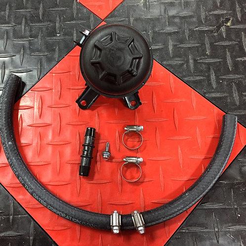 FTP 55K AMG Split Cooling Kit
