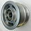 Thumbnail: FTP Billet Idler Pulleys