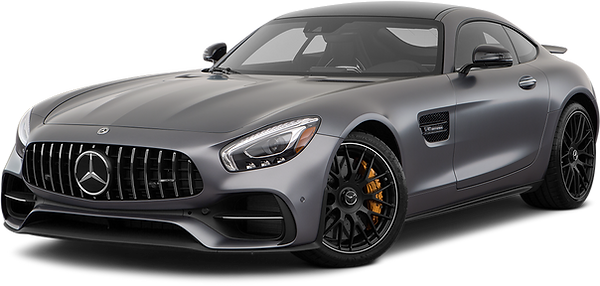 AMG GTC.png
