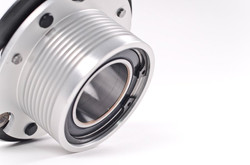 83mm Supercharger Pulley