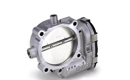 OEM Bosch 82MM Throttle Body