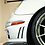 Thumbnail: FTP Stylus 2 C/F Front Lip E63 ONLY