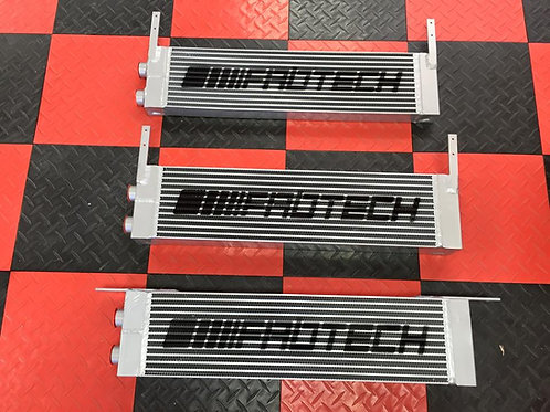 FTP C32 AMG V2 Dual Pass Heat Exchanger