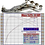 Thumbnail: MBH 55K AMG Long Tube Headers