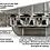 Thumbnail: Weistec M113K S/C System