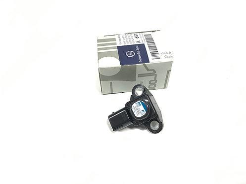 OEM Map Sensor
