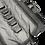 Thumbnail: Carbon Fiber C8 Engine Cover