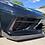 Thumbnail: Carbon Fiber 5VM Front Splitter