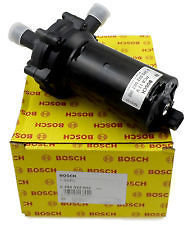 High Flow Bosch 010 I/C Pump
