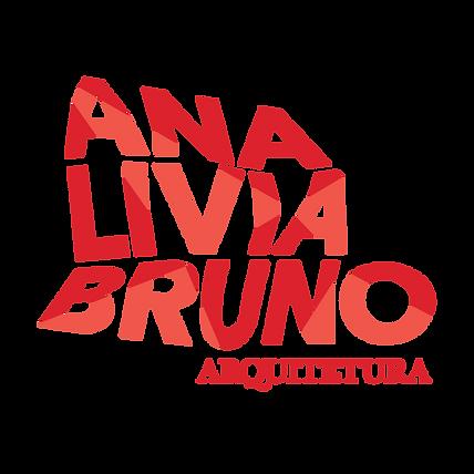 ALB-logo-color.png