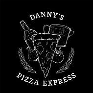 Dannys Pizza Express.jpg