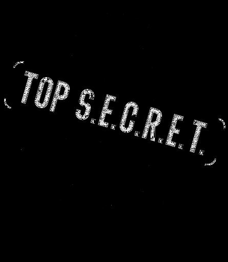 TopSECRET-rotated-tagline.png