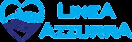 Linea_Azzurra_logo_wide_outlines.png