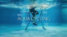 AQUA-CYCLING ?