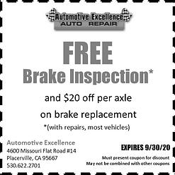 brake inspection 9.30.20.png